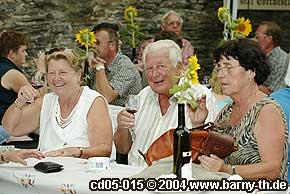 © 2004 www.barny-th.de